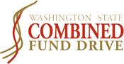 Washington State Combined Fund Drive